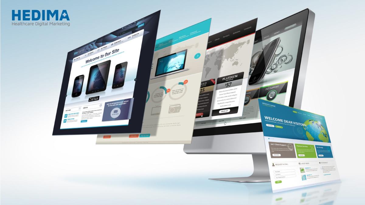 Thiết kế website có thật sự cần thiết cho doanh nghiệp mới, vừa và nhỏ?