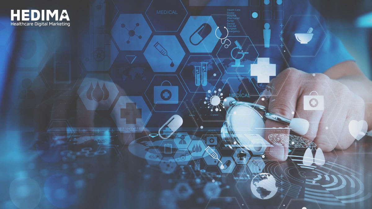 USP là gì? 3 ví dụ điển hình về USP ngành chăm sóc sức khỏe