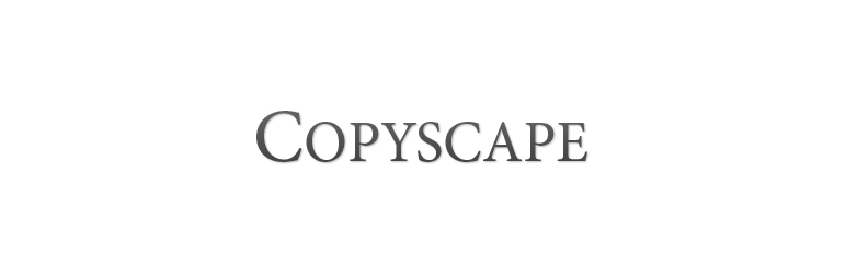 cong-cu-phan-tich-blog-thuong-hieu-copyscape