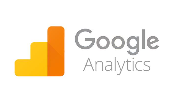 cong-cu-phan-tich-blog-thuong-hieu-google-analytics