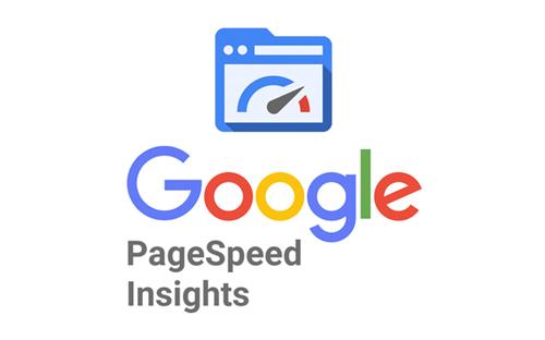 cong-cu-phan-tich-blog-thuong-hieu-google-pagespeed-insights