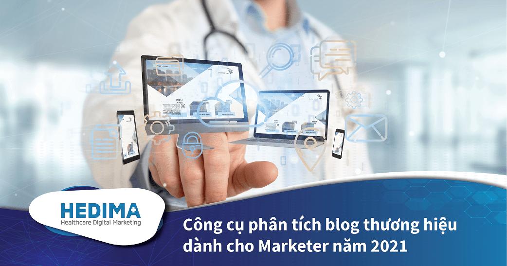 cong-cu-phan-tich-blog-thuong-hieu-thumbnail-01-01-minpng.png