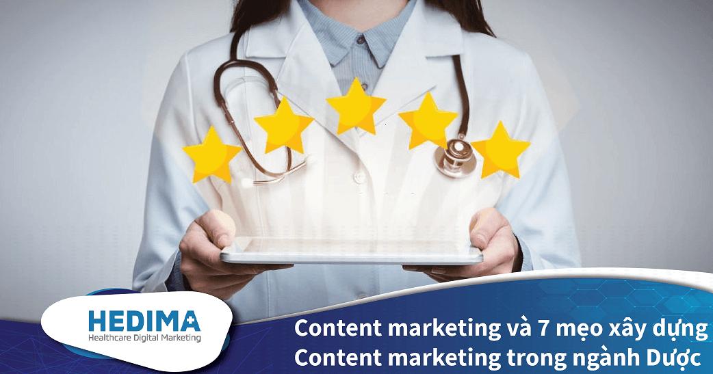 content-marketing-thumbnail-01