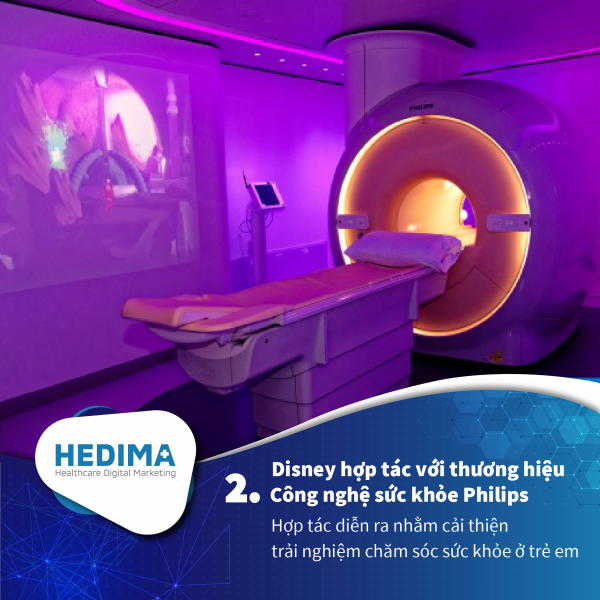 HEDIMA BUZZ_ WHAT'S NEW IN MAR 2021?
