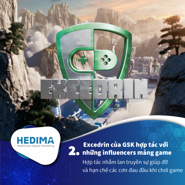 HEDIMA BUZZ_ WHAT'S NEW IN APRIL 2021