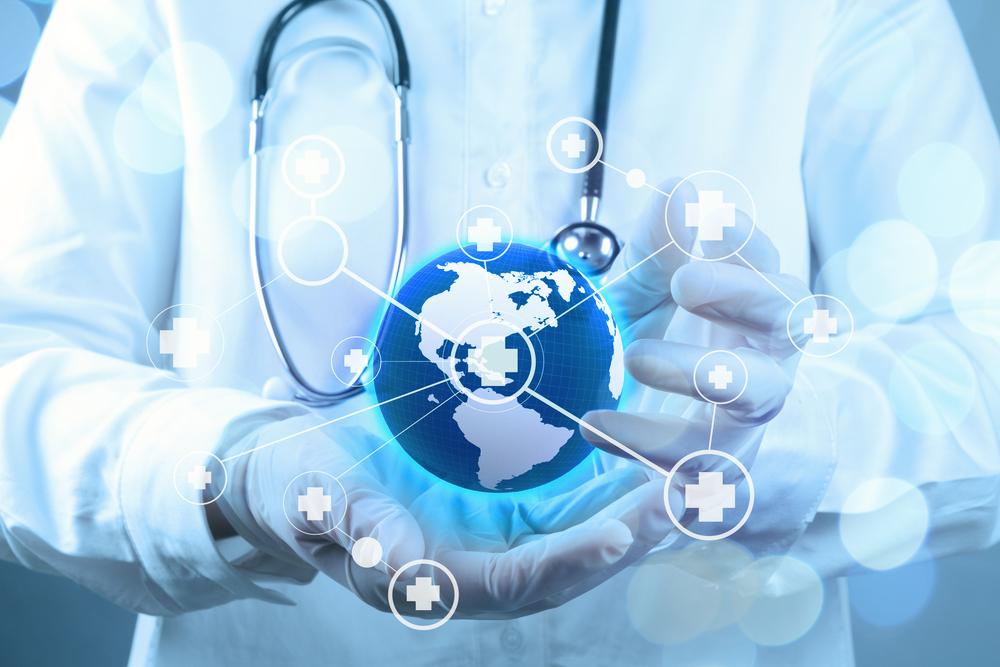 Marketing dược phẩm: càng hạn chế, càng chiến lược