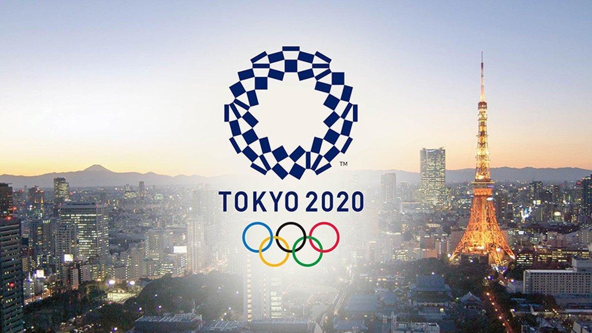 Hãng dược Eli Lilly góp mặt trong Olympic Tokyo 2020