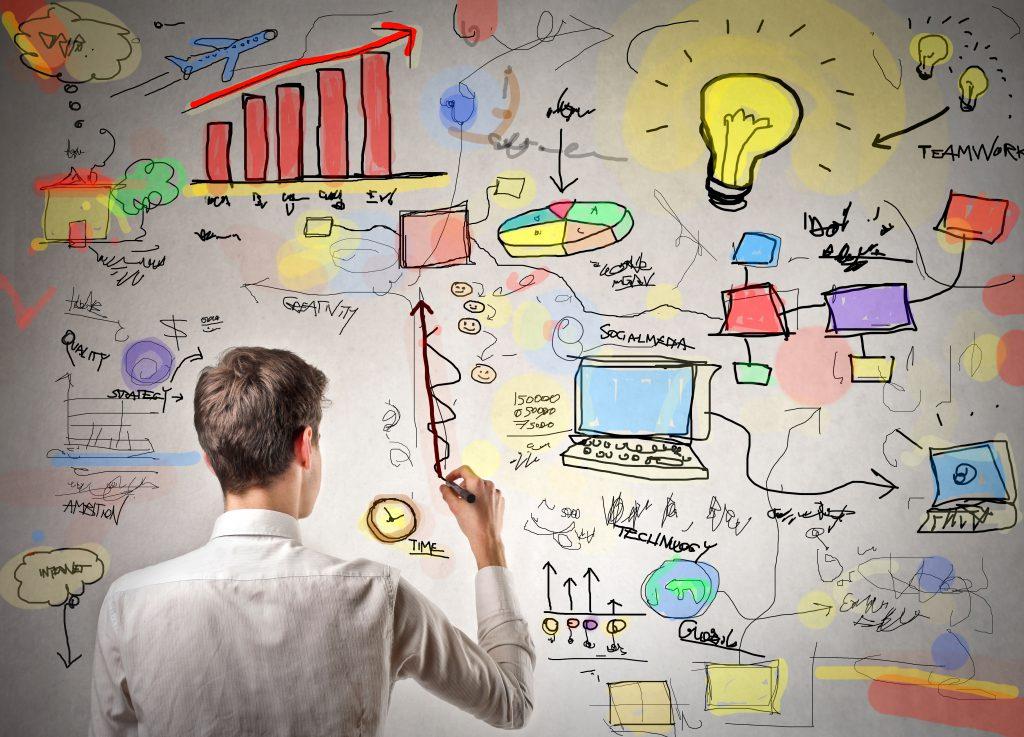 Lên kế hoạch cụ thể cho những hoạt động trong tương lai